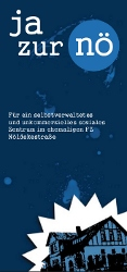 Nö-Flyer
